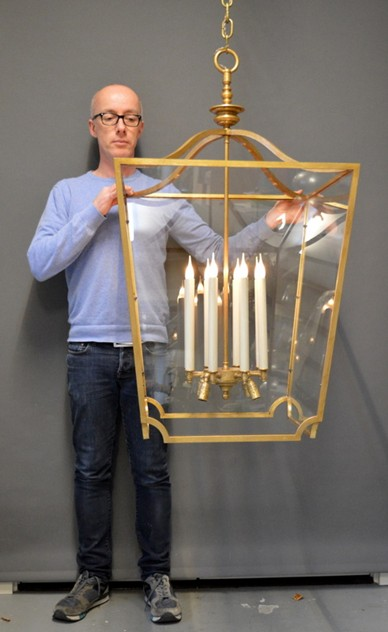 Bespoke XL classic lantern-empel-collections-bespoke lantern MANSION-015_main_636482574219589969.JPG