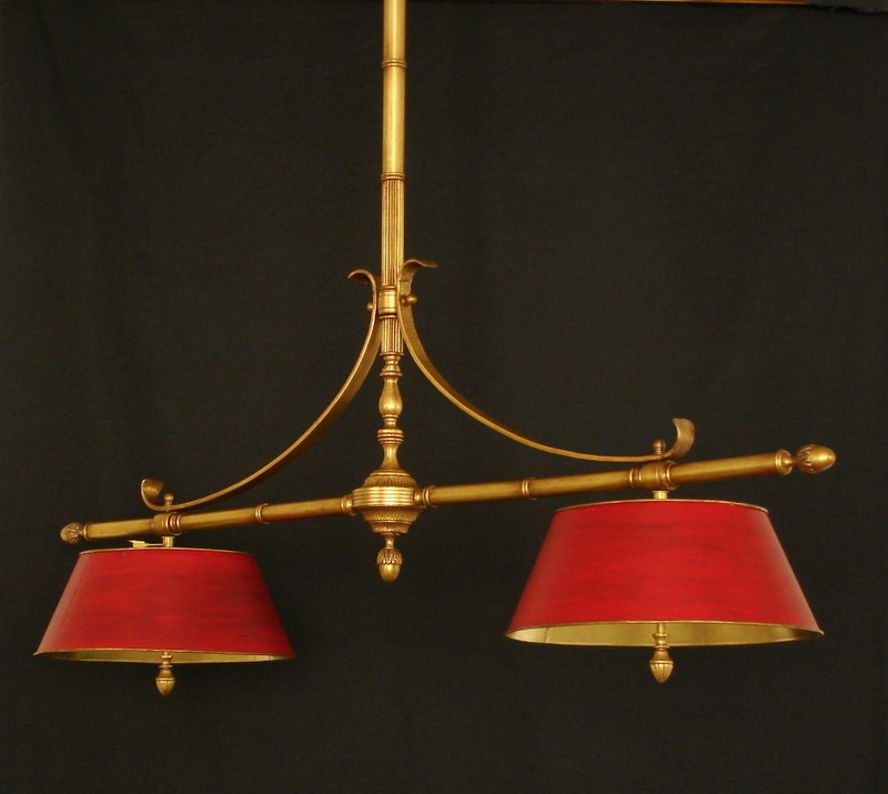 Bespoke Classic BILLIARD style pendant lamp-empel-collections-biljard-78-main-636837661773807290.JPG