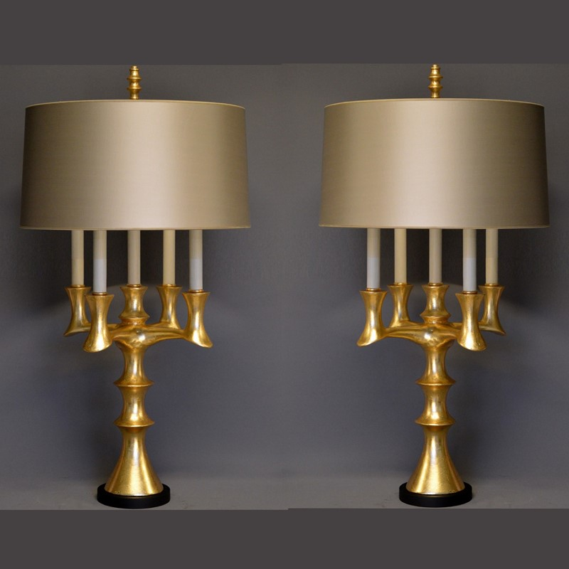 PAIR Brutalist bouillotte lamps (2 pair available)-empel-collections-brutalist-main-636798674252889149.jpg