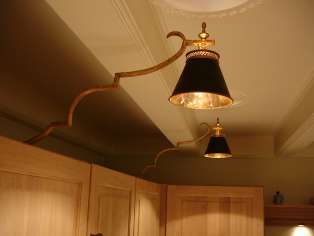 Bespoke over cabinet lighting-empel-collections-cabinet light.-4_main.JPG