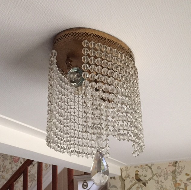Bespoke crystal flush ceiling light.-empel-collections-ceiling lamp MOIRA-003_main.JPG