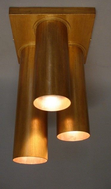 Bespoke vintage style tubular ceiling light-empel-collections-ceiling lamp for esther-009_main_636418469797186207.JPG