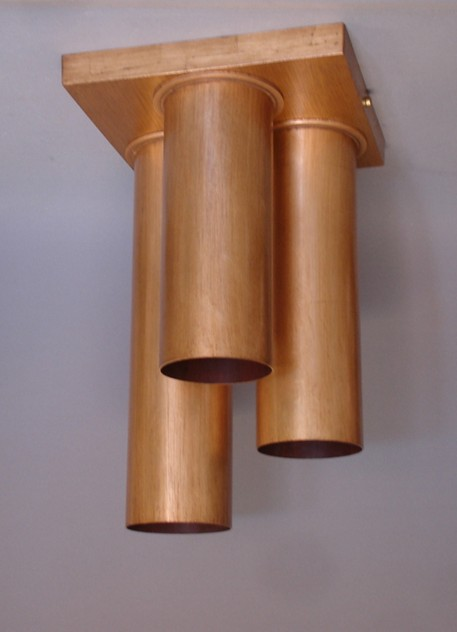 Bespoke vintage style tubular ceiling light-empel-collections-ceiling lamp for esther_main_636418469392189439.JPG