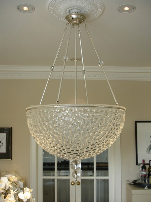 Bespoke bowl pendant with 2500 crystal cabochons -empel-collections-chandelier-park-avenue-lucite-and-crystal-any-size--2304x3072-025-main-636906773148073469.JPG