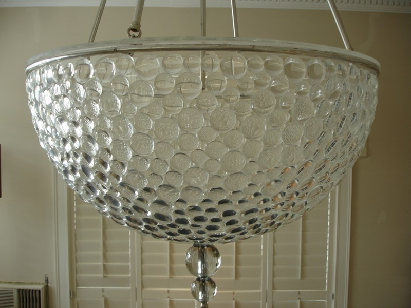 Bespoke bowl pendant with 2500 crystal cabochons -empel-collections-chandelier-park-avenue-lucite-and-crystal-any-size--3072x2304-002-main-636906773160729788.JPG