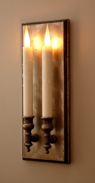 Bespoke wall lamps, ´COLONIAL´. -empel-collections-colonial wall lamp. _main.JPG