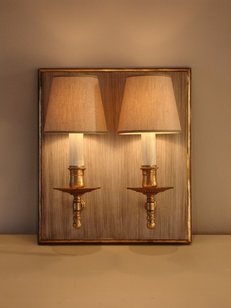 Bespoke wall lamps, ´COLONIAL´. -empel-collections-colonial wall lamp.-001_main.JPG
