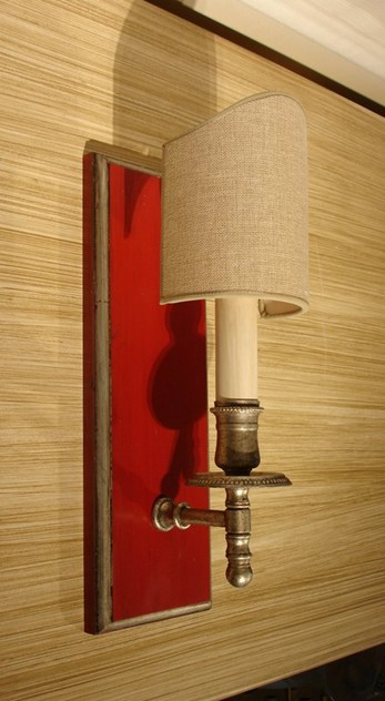 Bespoke wall lamps, ´COLONIAL´. -empel-collections-colonial wall lamp.-1_main.JPG