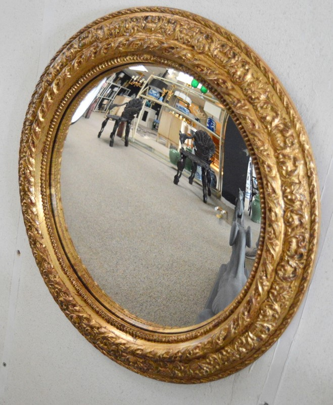 Vintage convex mirror 45cm Ø-empel-collections-convex-mirror-45-diameter-main-637135782428653865.jpg