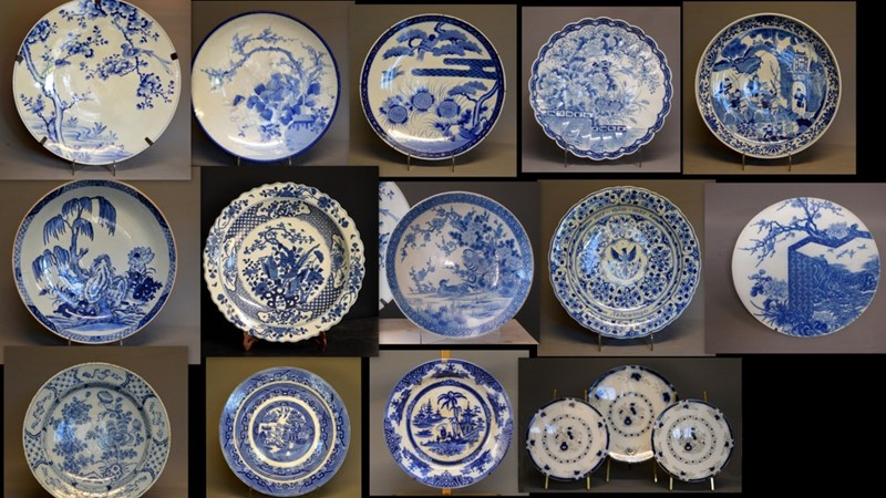 Vintage scallop edge blue-white charger 46cm Ø.-empel-collections-current-selection-of-chinoiserie-blue-and-white-plates-and-chargers-main-636944665920105942.JPG