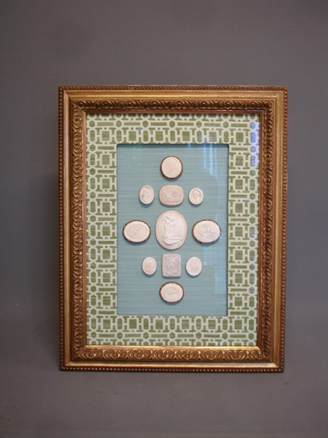 Bespoke framed intaglio's.-empel-collections-custom intaglio_main.JPG