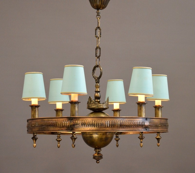 Bespoke brass chandelier after antique model-empel-collections-custom-chandelier-after-antique-design-olivia--olivia--001-main-637338809328259906.JPG