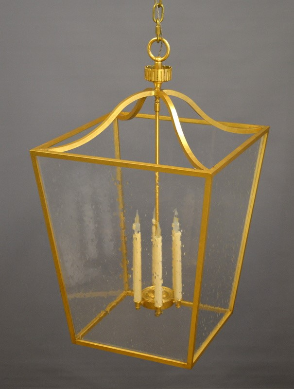 Bespoke XL gilt iron 6 light lantern.-empel-collections-custom-lantern-blikkenburg-013-main-637206600662768585.JPG