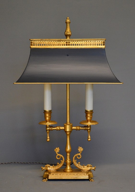 Bespoke design: small DOLPHIN table lamp-empel-collections-dolphin tole pagoda lamp-004-main-636678687232766337.JPG