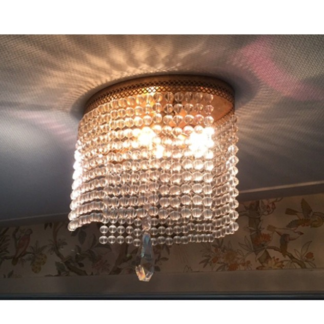 Bespoke crystal flush ceiling light.-empel-collections-empel_main.jpg