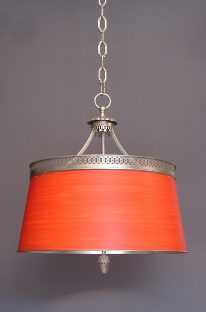 Bespoke bouillotte pendant lamp: ESTHER-empel-collections-esther orange.-009_main_636374462364001743.JPG