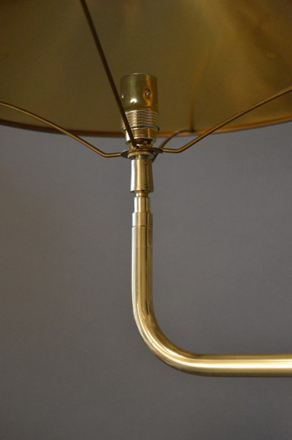 Bespoke made, iconic 90's brass floor lamp-empel-collections-floor lamp SHARON-003_main_636428830815860823.JPG