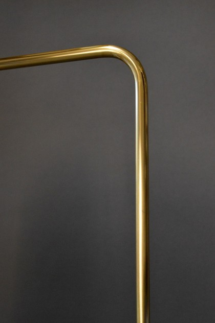 Bespoke made, iconic 90's brass floor lamp-empel-collections-floor lamp SHARON-004_main_636428830769682455.JPG
