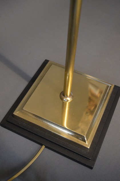 Bespoke made, iconic 90's brass floor lamp-empel-collections-floor lamp Sharon-001_main_636444488480652013.JPG