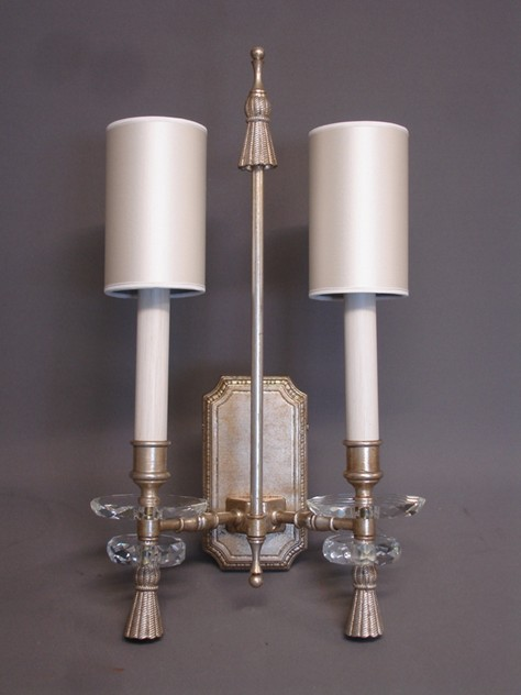 Bespoke wall lamp fourties.-empel-collections-fourties.-001_main.jpg