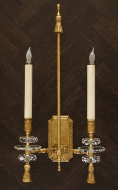Bespoke wall lamp fourties.-empel-collections-fourties.09 005_main.jpg