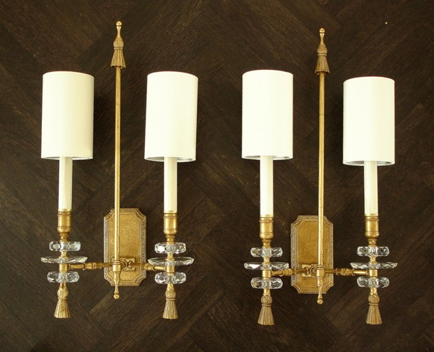 Bespoke wall lamp fourties.-empel-collections-fourties.09 025_main.jpg