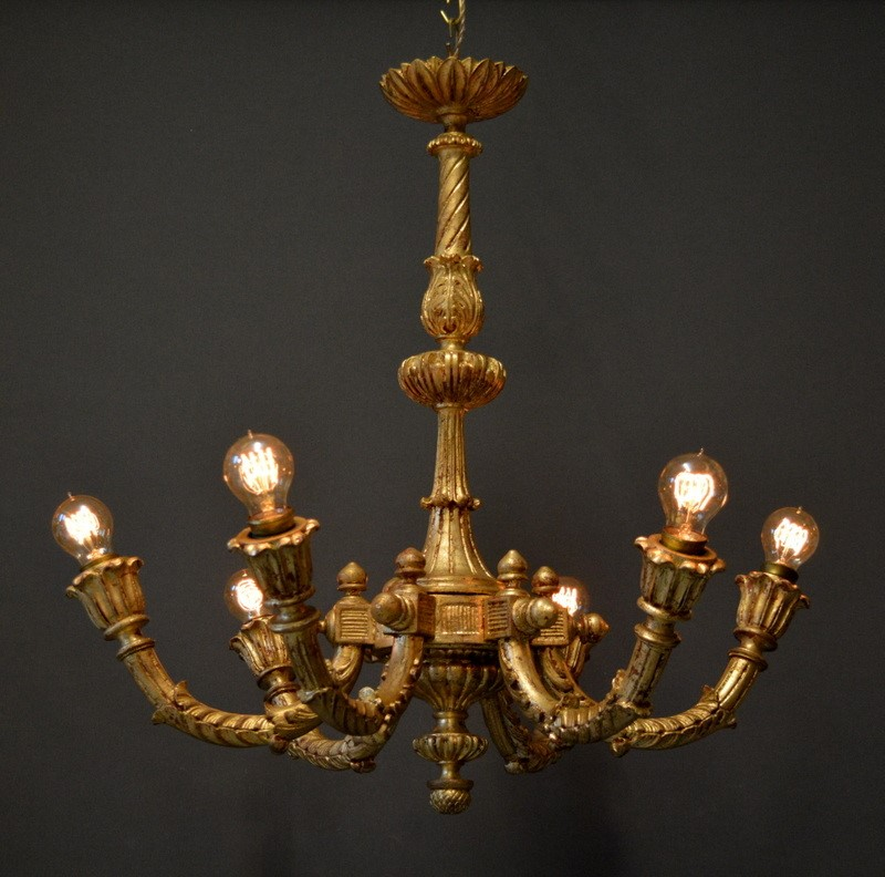 6 arm Gilt wood chandelier-empel-collections-gilt-wood-6-arm-chandelier-003-main-636928256676884276.JPG