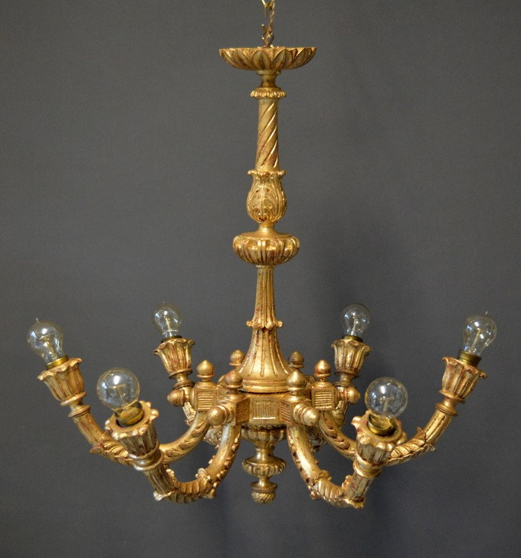 6 arm Gilt wood chandelier-empel-collections-gilt-wood-6-arm-chandelier-006-main-636928255480719741.JPG