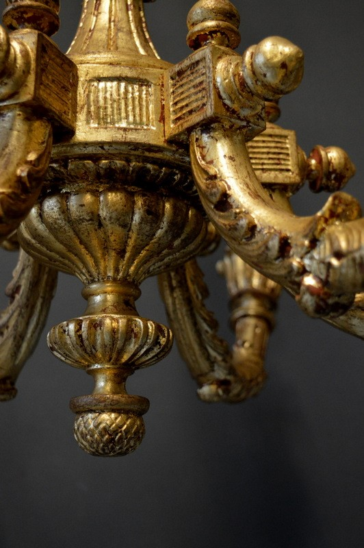 6 arm Gilt wood chandelier-empel-collections-gilt-wood-6-arm-chandelier-009-main-636928256689071889.JPG