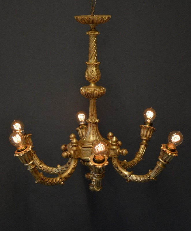 6 arm Gilt wood chandelier-empel-collections-gilt-wood-6-arm-chandelier-main-636928256673446857.JPG