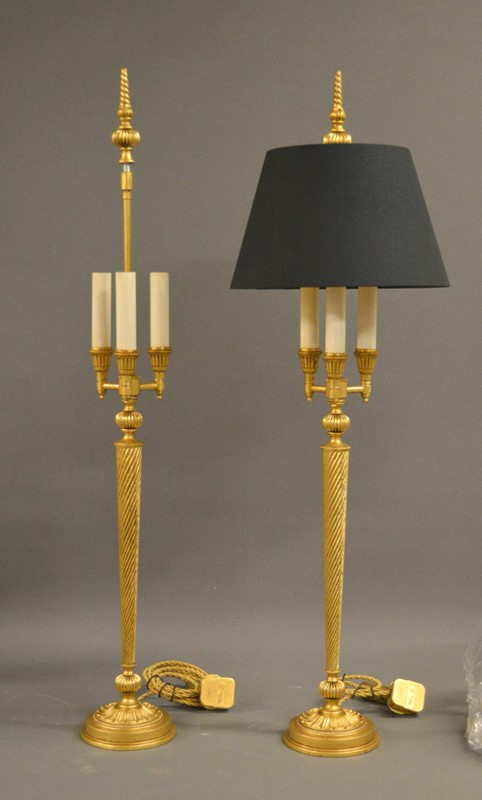 Bespoke bouillotte lamp LIMOGE-empel-collections-limoges-caroline-standen-main-637436459780252094.JPG
