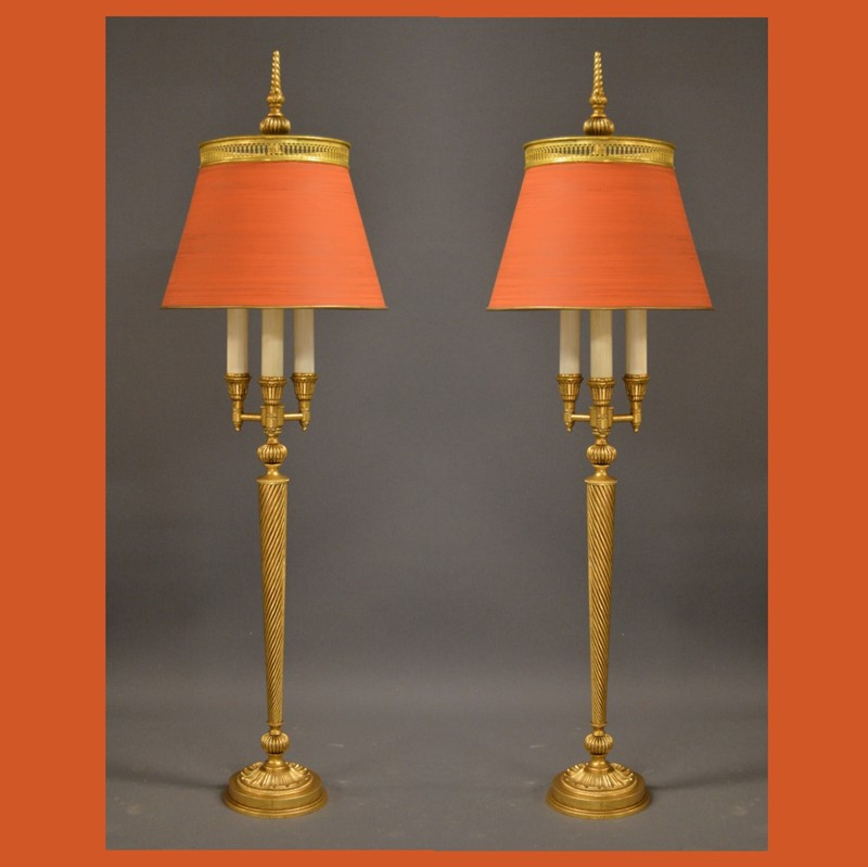 Bespoke bouillotte lamp LIMOGE-empel-collections-limoges-orange-tole-shades--main-637450155520083336.jpg