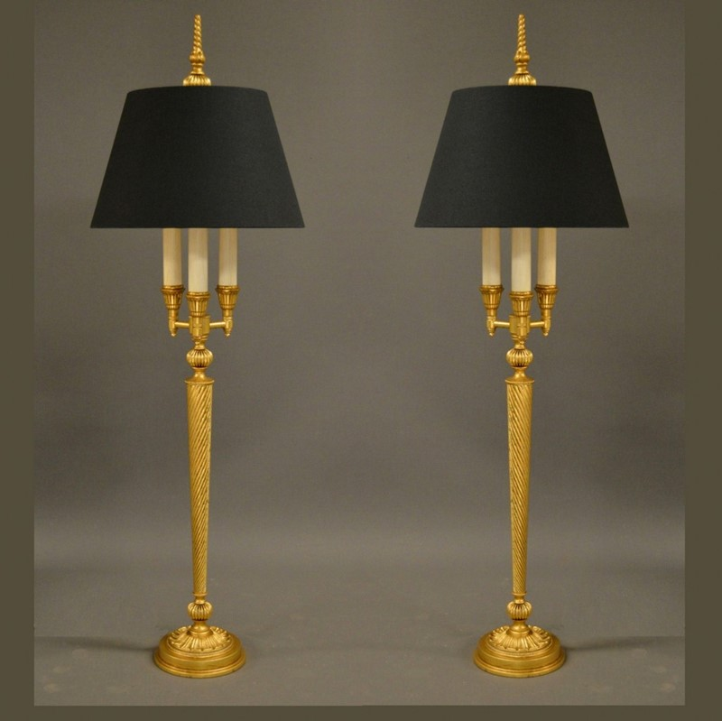 Bespoke bouillotte lamp LIMOGE-empel-collections-limoges-pair-with-fabric-shades-main-637436459268647749.jpg