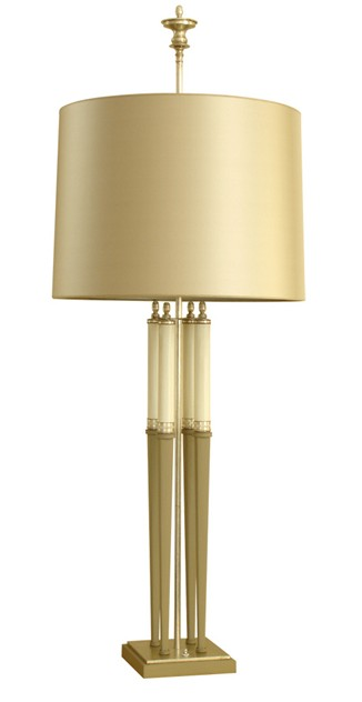 Bespoke vintage inspired table lamp MAD MEN 3 XL-empel-collections-mad men brief_main_636326217450776439.jpg