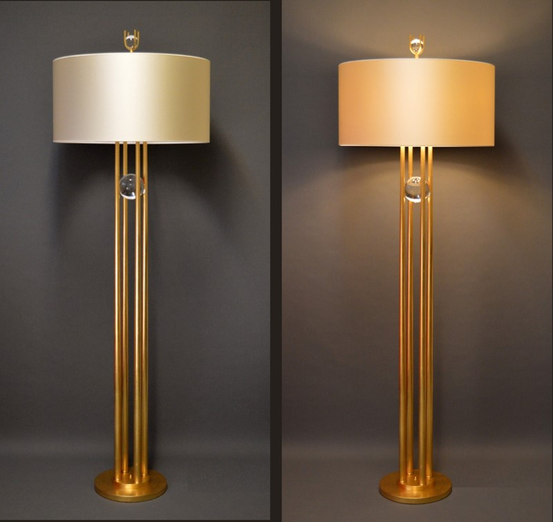 Bespoke Mid century style table lamp MANNIX.-empel-collections-mannix-floor-lamp-013-main-637135744803405709.jpg