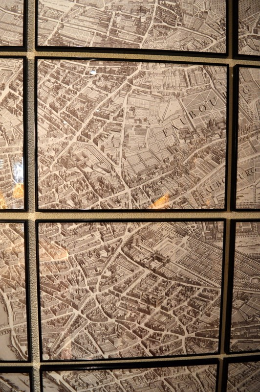 25 frames forming historic map of paris-empel-collections-map-of-paris-005-main-637387177168105562.JPG