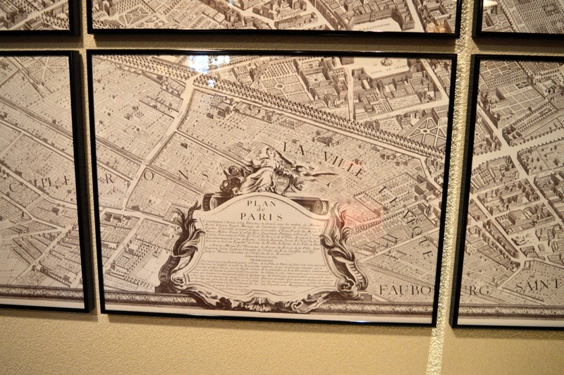 25 frames forming historic map of paris-empel-collections-map-of-paris-007-main-637387177316230436.JPG