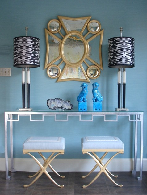 Bespoke classic X frame stool.-empel-collections-new vignette castellar side table_main_635929739987172503.JPG