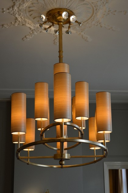 Bespoke Mid-century inspired oval chandelier-empel-collections-oval chandelier KENSINGTON-003_main_636211308380437354.JPG