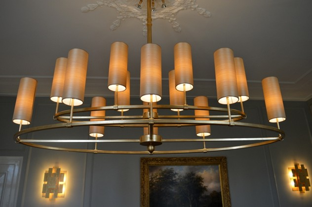 Bespoke Mid-century inspired oval chandelier-empel-collections-oval chandelier KENSINGTON-004_main_636211308343619466.JPG