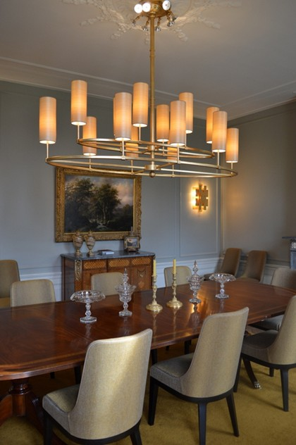 Bespoke Mid-century inspired oval chandelier-empel-collections-oval chandelier KENSINGTON_main_636211308943626234.JPG