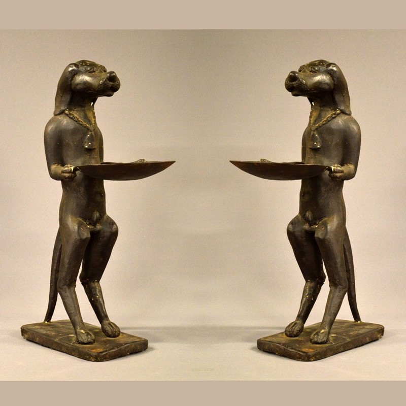 Pair of 57cm H whymsical dog objets / tables-empel-collections-pair-dog-tray-tables-005-main-637159955050573847.JPG