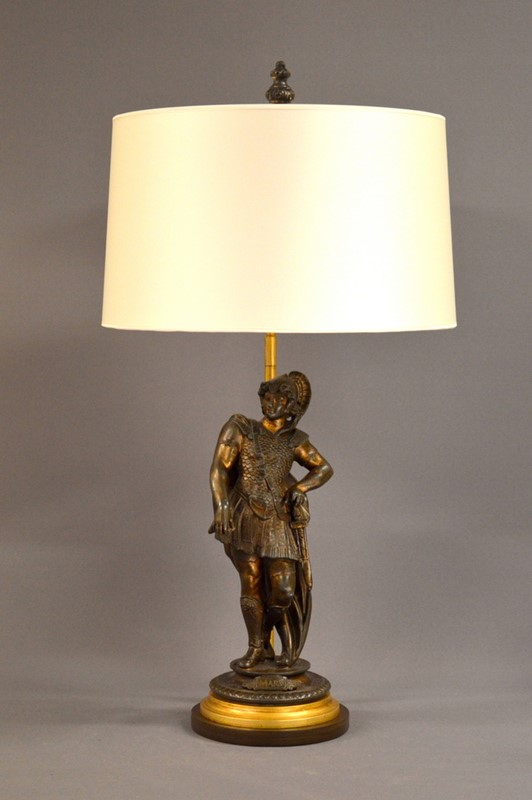 Pair mars and minerva mounted as lamps-empel-collections-pair-statues-mars-minerva-001-main-637148623286131852.JPG