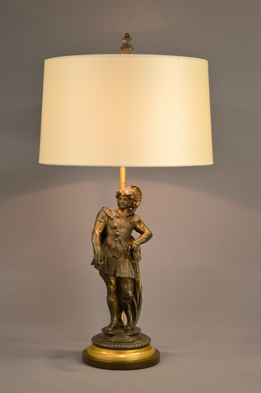 Pair mars and minerva mounted as lamps-empel-collections-pair-statues-mars-minerva-002-main-637148623289725154.JPG