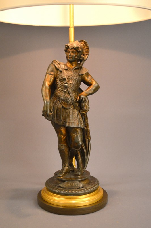 Pair mars and minerva mounted as lamps-empel-collections-pair-statues-mars-minerva-003-main-637148623293162811.JPG