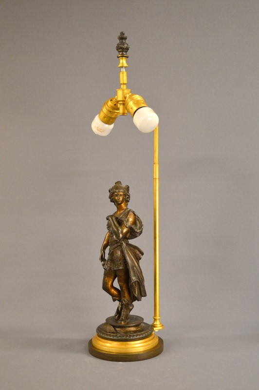 Pair mars and minerva mounted as lamps-empel-collections-pair-statues-mars-minerva-006-main-637148623302693882.JPG