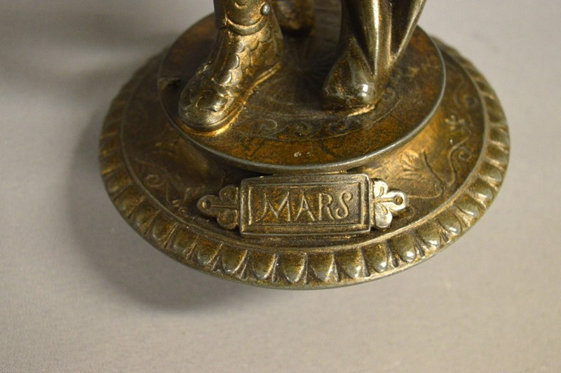 Pair mars and minerva mounted as lamps-empel-collections-pair-statues-mars-minerva-008-main-637148623308631543.JPG