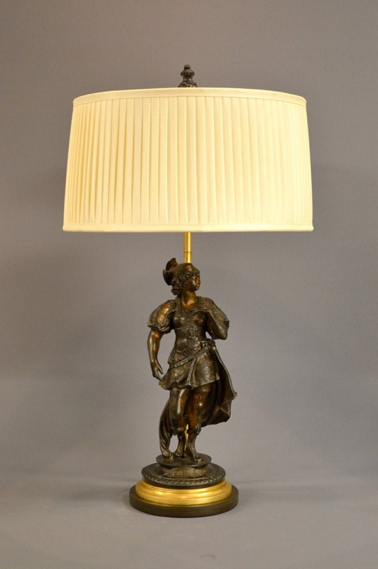 Pair mars and minerva mounted as lamps-empel-collections-pair-statues-mars-minerva-010-main-637148623315194156.JPG
