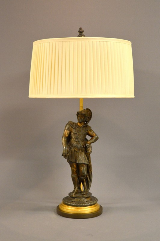 Pair mars and minerva mounted as lamps-empel-collections-pair-statues-mars-minerva-011-main-637148623318162397.JPG