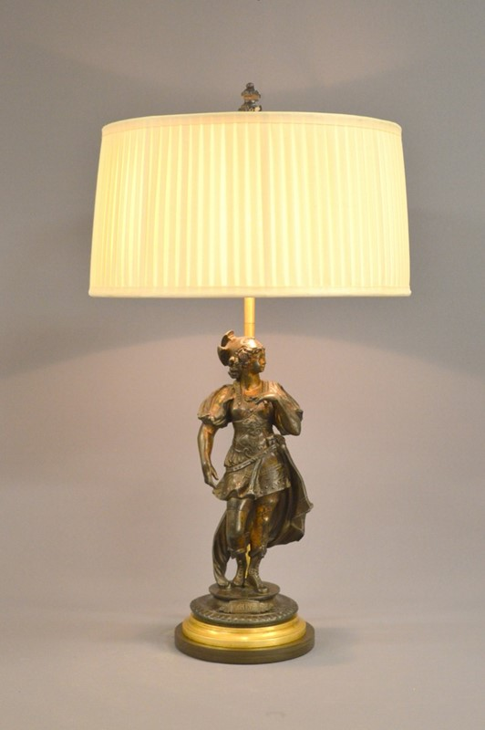 Pair mars and minerva mounted as lamps-empel-collections-pair-statues-mars-minerva-012-main-637148623320975286.JPG